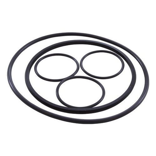 Hayward - O-Ring Kit, All O-Rings on Strainer and Filter