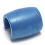 Hose Float for MX8 & MX6 Cleaners