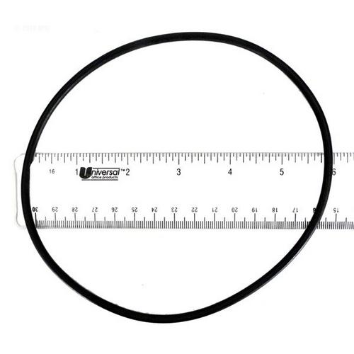 Astralpool - O-Ring Cover, Mpv 22355