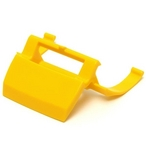 Cover Latch for MX8