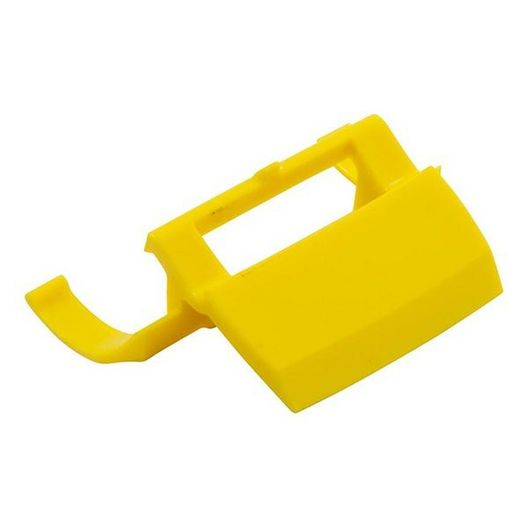 Baracuda - Cover Latch for MX8 - 63147