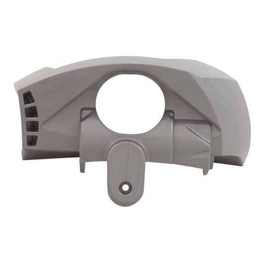 Baracuda - Body Panel, Right for MX8 - 63148