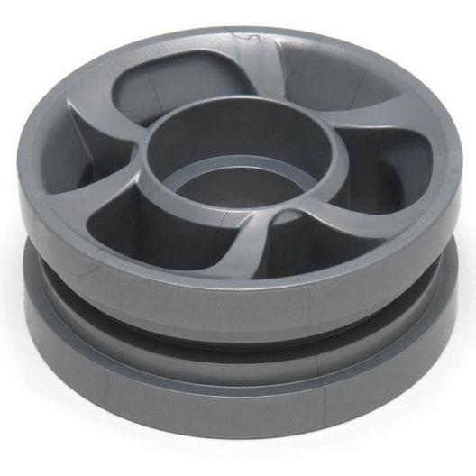 Baracuda  Wheel for MX8