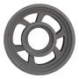 Wheel for MX8