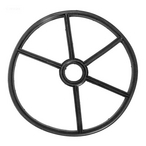 Spider Gasket, T.P.E. for 1.5 inch Valve