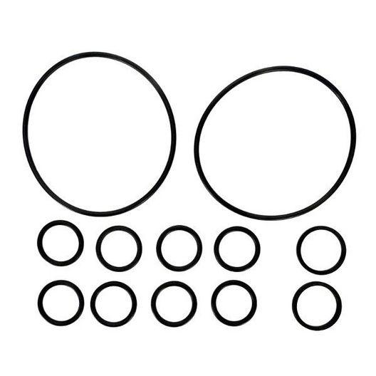 Zodiac - Neverlube Backwash Valve O-Ring Kit - 631672