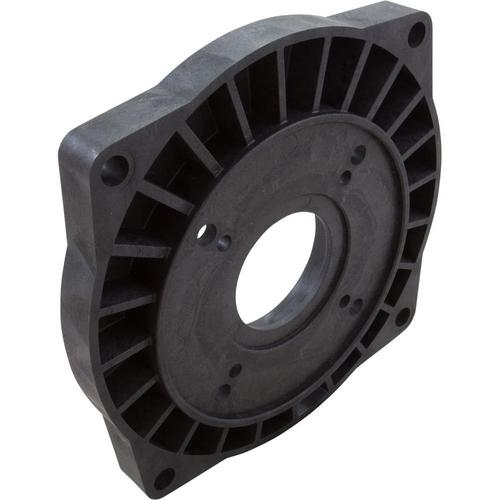 Pentair - Adapter Motor, Eq