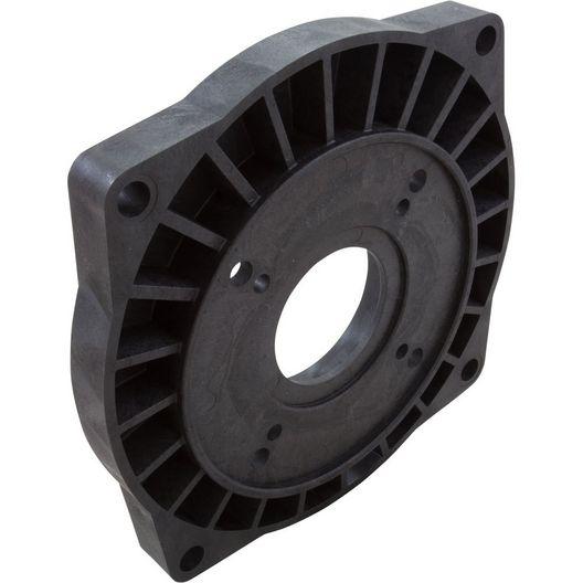 Pentair - Adapter Motor, Eq - 632037