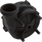 FMXP2 Wet End Assembly, 3.0 HP, 91041830