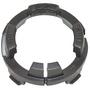 Compression Ring for Baracuda G2/G3/Ranger