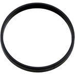 Baracuda - Diaphragm Retaining Ring for Baracuda G2/G3/Ranger - 63232