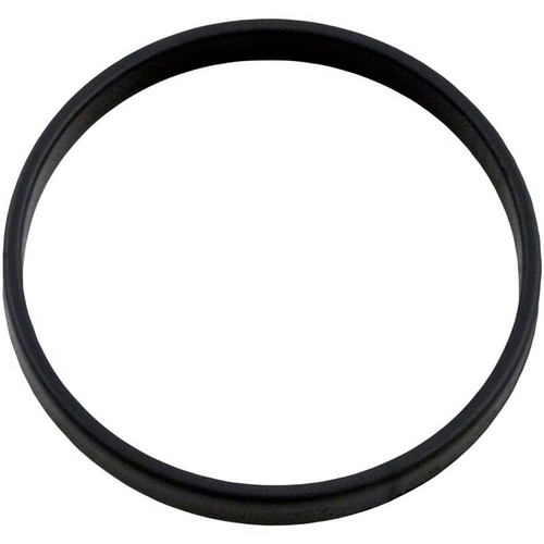 Baracuda - Diaphragm Retaining Ring for Baracuda G2/G3/Ranger