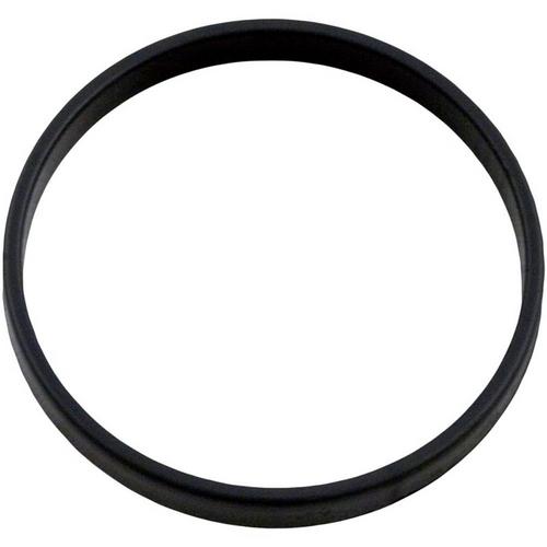 Baracuda - Diaphragm Retaining Ring for Baracuda G2/G3/Ranger