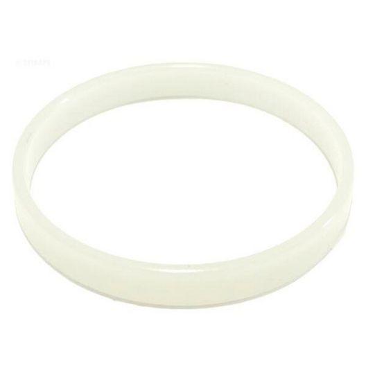 Baracuda  Diaphragm Retaining Ring for Baracuda G2/G3/Ranger