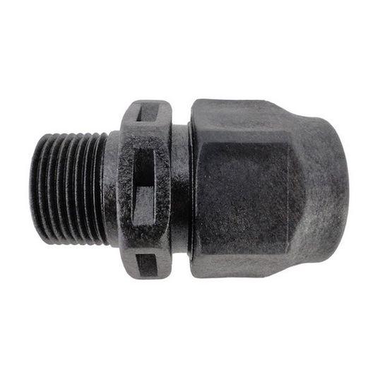 Pentair  Booster Pump Adapter  4 Pack
