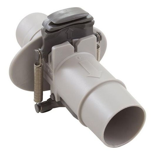 Flowkeeper Valve for X7 Quattro/G2/G3/Ranger