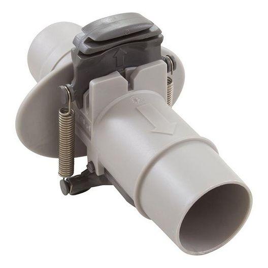 Baracuda - Flowkeeper Valve for X7 Quattro/G2/G3/Ranger - 63253