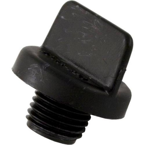 Sta-Rite - Replacement Drain Plug