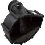 Speck Pumps - Suction Housing - 632612