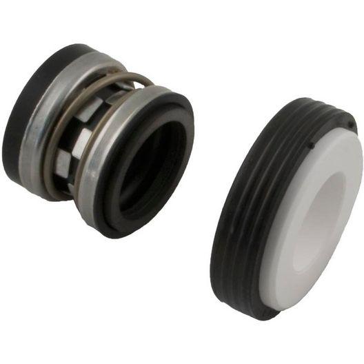 Premium Series Pump Seal Assembly