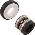 5/8 Ozone / Salt Shaft Seal for Northstar Pump - PS4280 - 632645