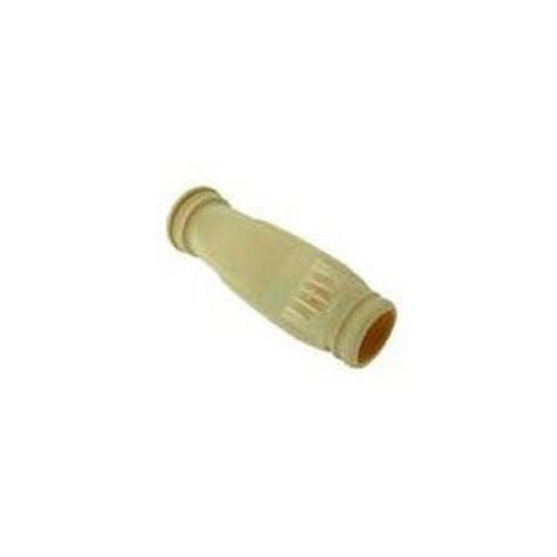 Baracuda - Above Ground Cassette Diaphragm for Ranger