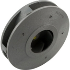 Waterway - Impeller, 1-1/2 HP - 632762