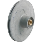 Waterway - Impeller Assembly 1HP SvlHPe110 - 632763