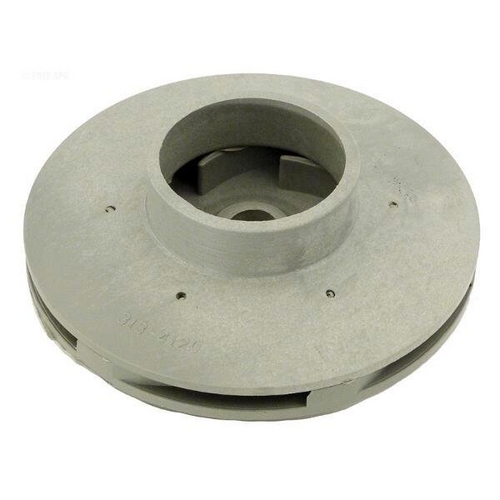 Waterway - Impeller Assembly High Pressure SvlHPe-110