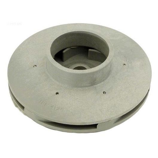 Waterway - Impeller Assembly High Pressure SvlHPe-110 - 632764