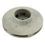 Impeller Assembly High Pressure SvlHPe-110