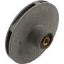 Impeller Assembly High Pressure SvlHPe-115