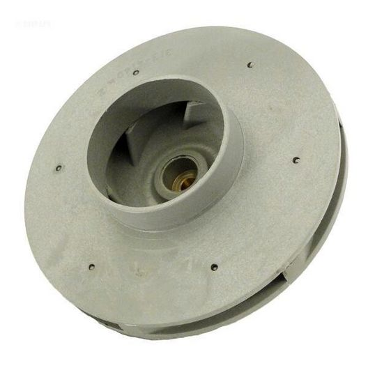 Waterway - Impeller Assembly High Pressure SvlHPe-115 - 632765