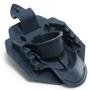 G4 Pool Cleaner Foot Flange