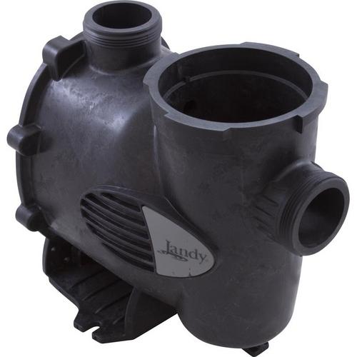 Zodiac - Pump Body