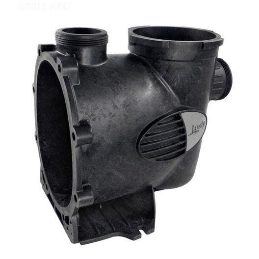 Zodiac  Pump Body
