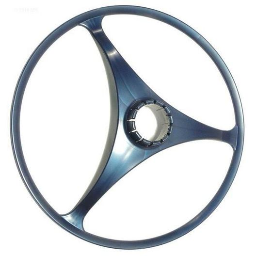 Baracuda  Wheel Deflector for Baracuda G2/G3
