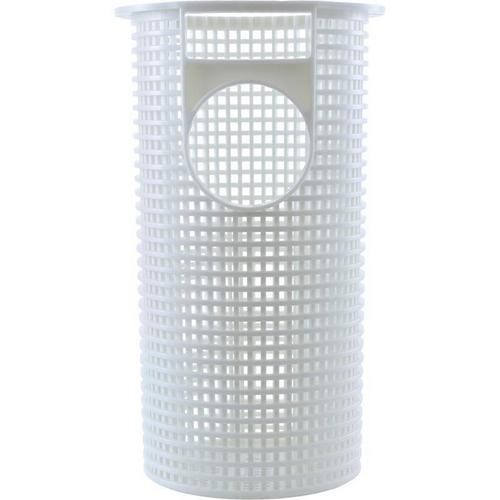 Zodiac - Pump Basket