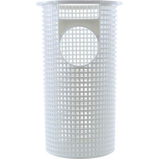 Zodiac  Pump Basket