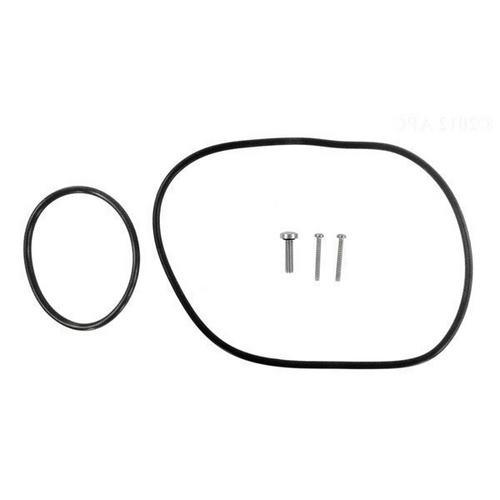 Zodiac - Diffuser O-Ring and Hardware