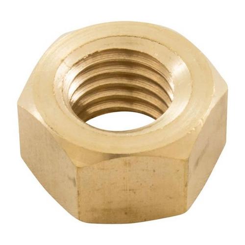 Pentair - Nut