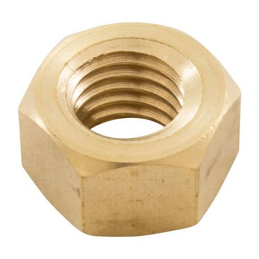 Pentair - Nut - 632845
