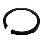 C-Clip Locking Ring, 2.5 inch
