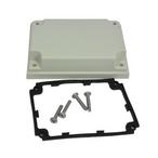 Pentair  Junction Box Cover for IntelliFlo/IntelliFlo VS