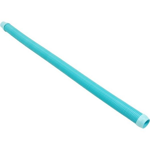 Baracuda  Long-Life Pool Cleaner Single Hose Section Replacement