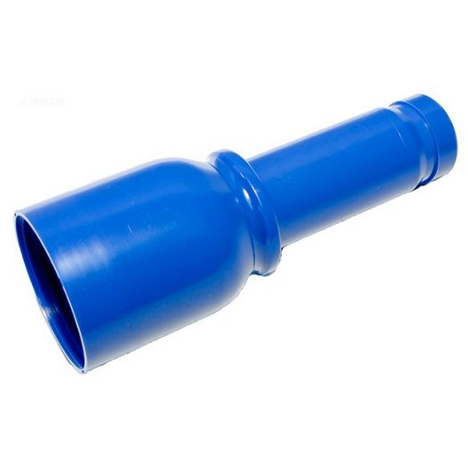 Baracuda  Outer Extension Pipe for X7 Quattro