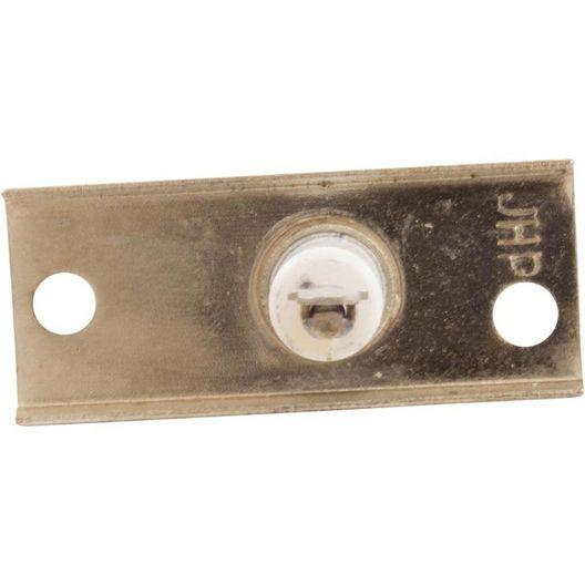 Raypak - Flame Sensor - 633049