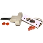 007400F Replacement Igniter, 992A-2342A