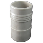 PVC to Hose Pipe Adapter