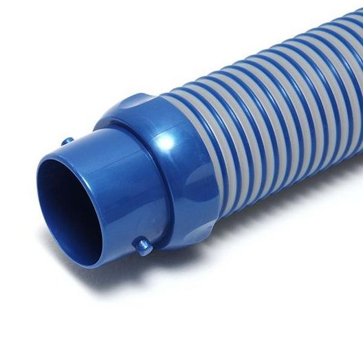 Baracuda - Twist Lock Hose R0527700, Single Section for T5 Duo and MX6/MX8/MX8 Elite - 63314
